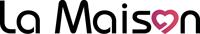 logo La Maison